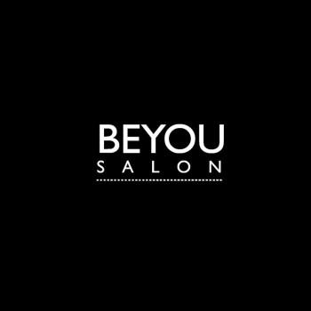 BeYou Salon