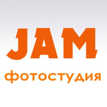 Фотостудия JAM