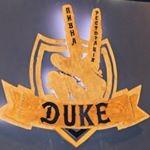PUB Duke