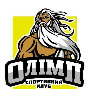 Спортивний клуб Олимп