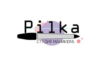 Студия маникюра Pilka