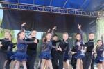 Школа танца Ренессанс