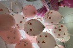 Магазин гелиевых шаров