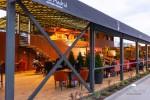 Ресторан Дід Madrid